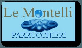 Le Montelli - Parrucchieri