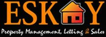 Eskay Property Management & Letting logo