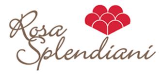 rivenditore Rosa Splendiani