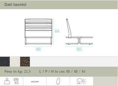 cla-marcel-schienale-lineare
