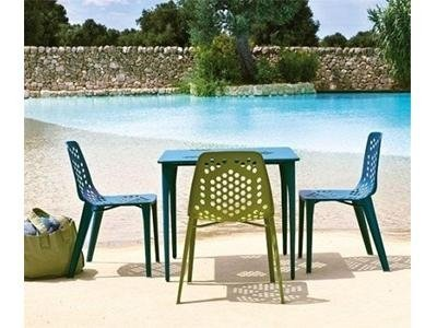 tavolo da piscina