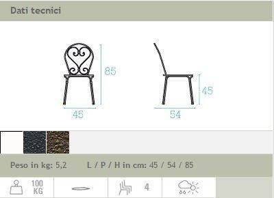 cla-pigalle-sedia