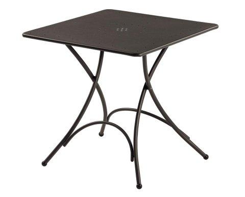 cla-pigalle-tavolo-quadrato-pieghevole