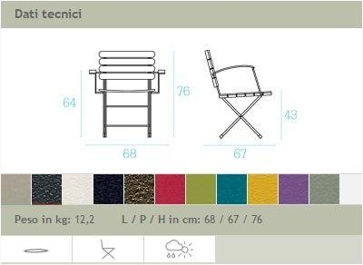 classic-arcenciel-lounge-chair