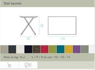 cla-arcenciel-tavolo-rettangolare