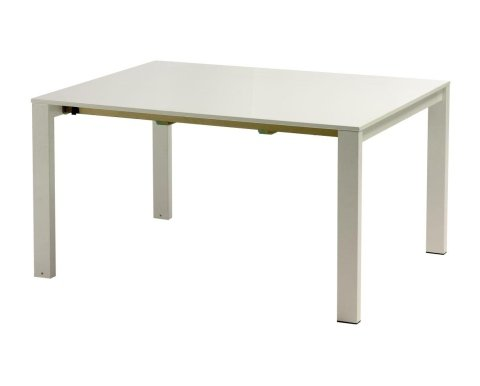 adv-round-tavolo-rettangolare-allungabile
