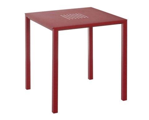 classic-jolly-tavolo-quadrato