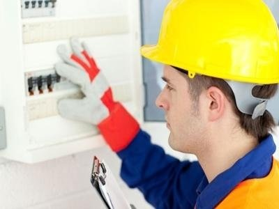 manutenzione impianti elettrici lodi