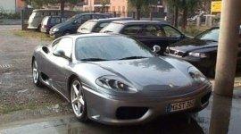 riparazione carrozzerie, allestimento veicoli, personalizzazione auto