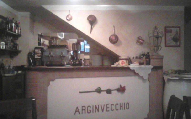 Ristorante Arginvecchio
