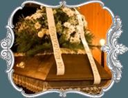 servizi funebri, organizzazione funerali, pratiche funebri