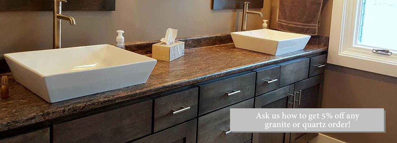 Bathroom Remodel Roanoke Woodworking Roanoke IN - Bathroom remodeling roanoke