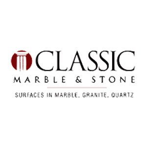 classic marble stone