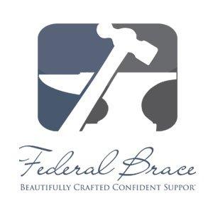 federal brace