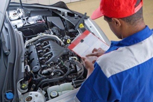 coolant, automobile maintenance, auto repair, Little Rock Arkansas