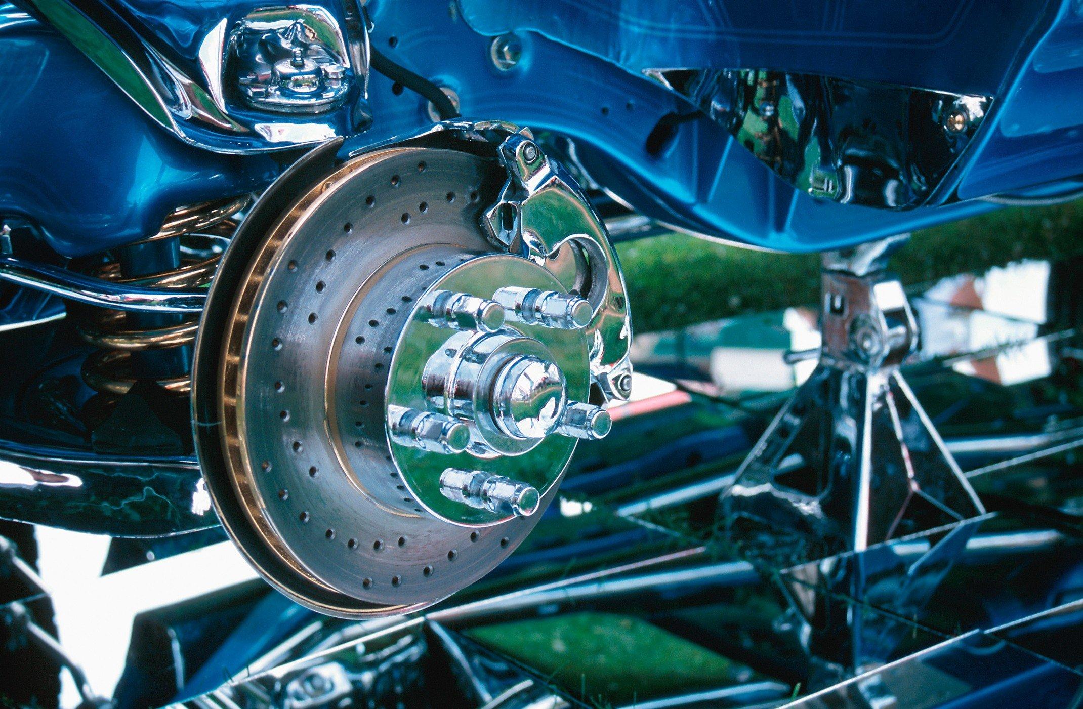 brakes, pads, rotors, car, truck, arkansas