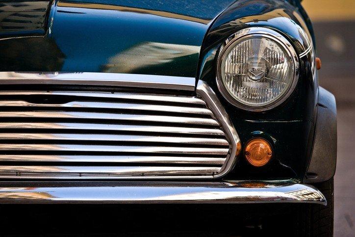 car maintenance, car repair, radiator, radiator repair,