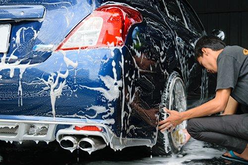 Kwik kar lube wash auto detail service san angelo tx oil full service car wash san angelo tx solutioingenieria Images