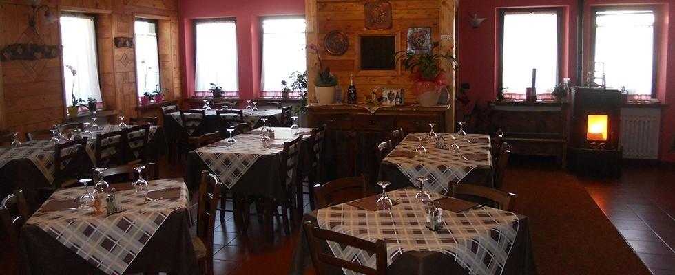 ristorante pizzeria pralong oulx