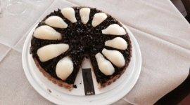 dolci della casa, dolci casalinghi pizzeria oulx