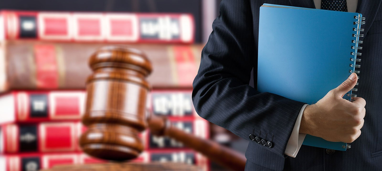 STUDIO LEGALE CARDILLO & FRATELLI