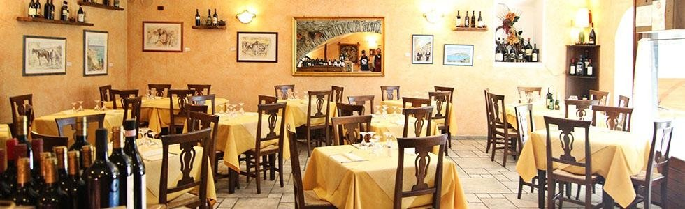 cave di tillier ristorante aosta