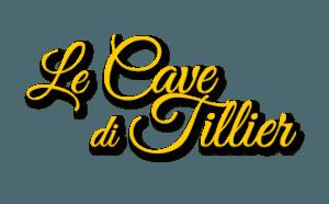 Le Cave di Tillier