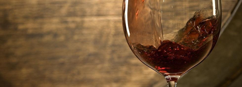 vini rossi Aosta