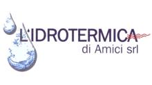 L'idrotermica Di Amici - Logo