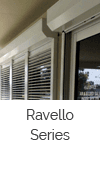 Ravello series