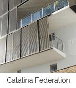 Catalina Federation