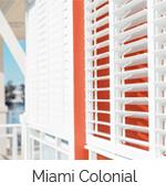 Miami colonial