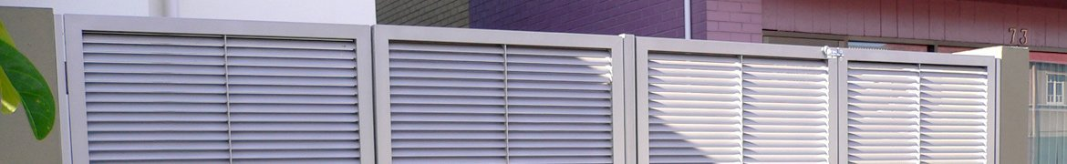 Caring for your shutters