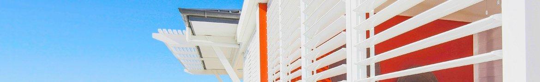shutterflex residential miami colonial