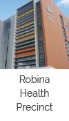 shutterflex robina health precinct
