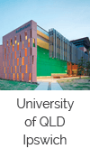 shutterflex university of queensland ipswich