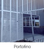 shutterflex portofino commercial tile