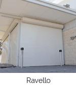 shutterflex ravello commercial tile
