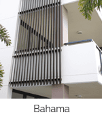 shutterflex bahama commercial tile