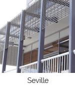 shutterflex seville tile