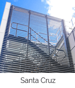 shutterflex santacruz tile