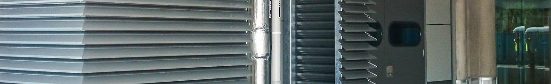 shutterflex ventilation