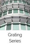 Grating Series