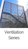 Ventilation Series
