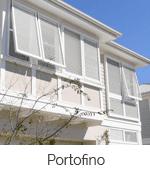 shutterflex-residential-portofino-tile