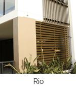 shutterflex-residential-rio-tile