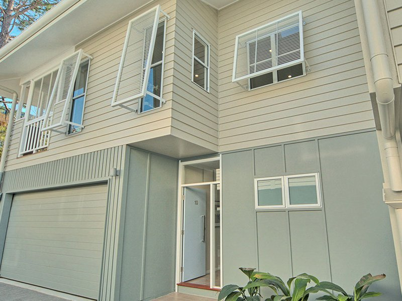 Awning Shutters Brisbane And The Gold Coast Shutterflex
