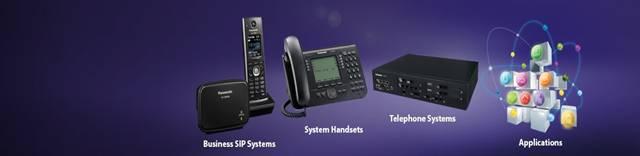 Soluzioni per sistemi di comunicazione Alpecom