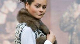 vendita pellicce, custodia estiva pellicce, trattamento di pulitura pellicce