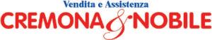 Centro assistenza di Cremona & Nobile srl